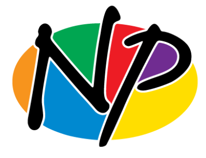 Nobius Press Logo